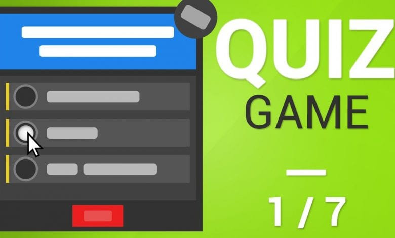 sports quiz questions and answers 2020 Archives - WritingViews