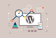4 Tips That'll Always Keep Your WordPress Site Up and Running