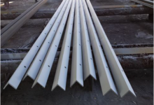 What Is the Advantage of Contacting a Tampa Metal Fabricator?