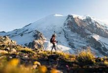 Plan the Ultimate National Parks Adventure