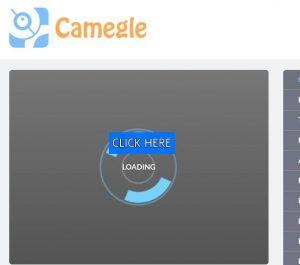 Camegle
