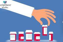 How Do Prescription Drug Coupons Work?