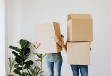 How to Create an Effective Packing List Before Your Next Move