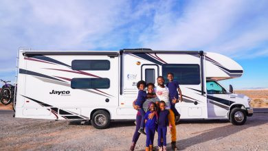 How Do I Prepare for an RV Trip? A Guide for Beginners