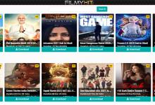 filmyhit.com