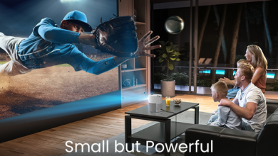 How to Pick the Best Home Projector Under 200?