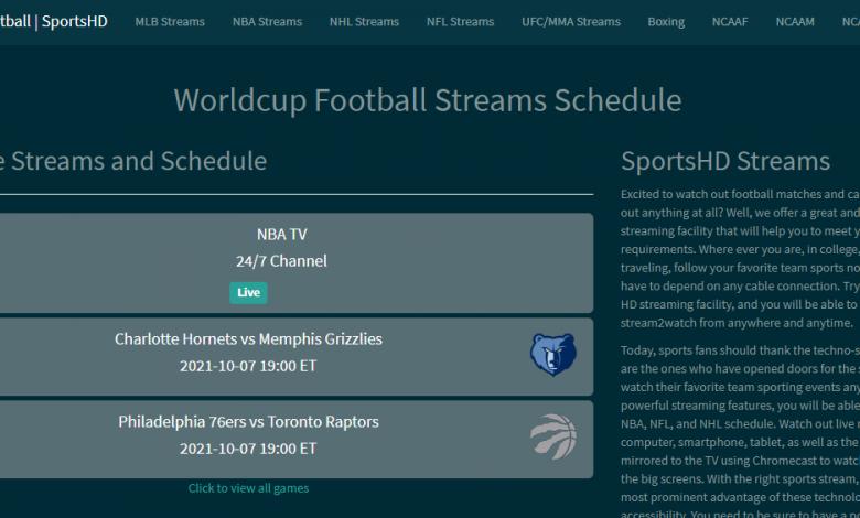 Worldcupfootball me